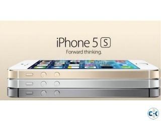 iPhone 5s Tk 90 000 - 5c TK 59 000 -