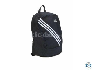 Brand new Original Adidas Backpack