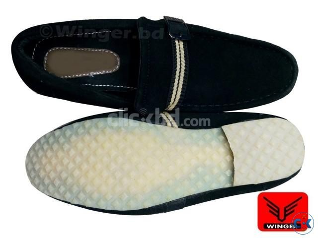 Loafer Shoes For Mens In Bangladesh