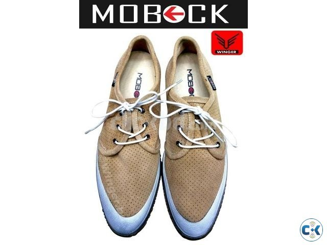 Mens Snickers Shoe Site