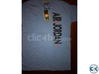 Men s T-shirt
