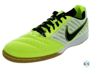 Nike FC247 Gato 2 IN call 01195240909