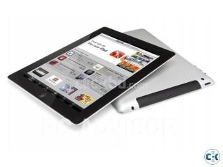 Apple ipad 3 WiFi+3G 16GB  Black Color