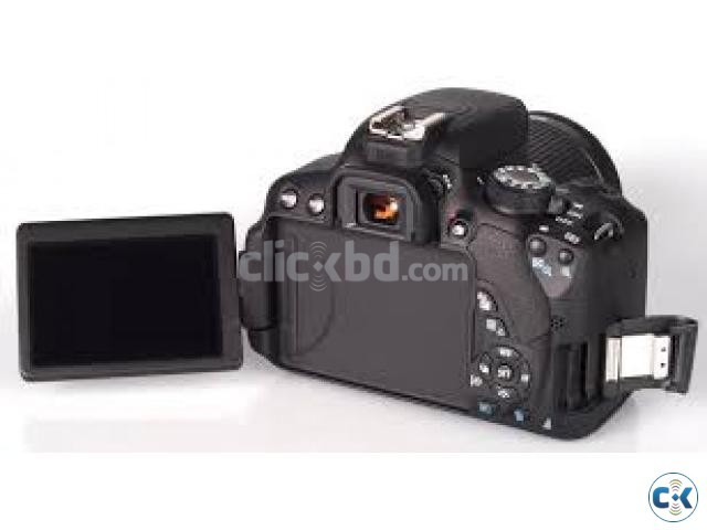 canon eos 700d the camera house clickbd