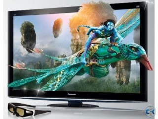 3D ON ANY LED LCD TV 3D TV.