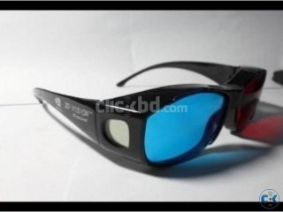3D BluRay Movies for LCD/LED & specially 3D TV @01616-131616