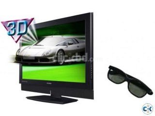 3D Movies For 3D TV Sony Samsung LG Free Home Delivery