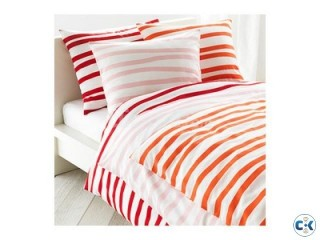 Export Quality Bedsheet