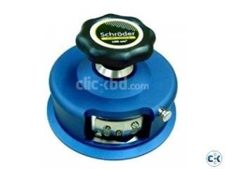 GSM Cutter Schroder in Bangladesh