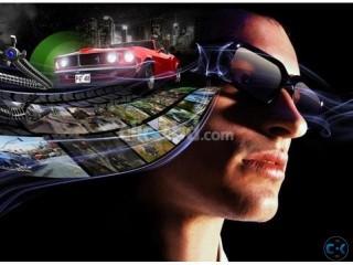 NVIDIA 3D GLASS WHOLESELLER ALL TYPES  LCD LED TV PC LAPTOPS