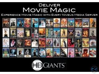FULL HD 2000 MOVIES ENGLISH HINDI 30 MINS TAKE TIME COPY