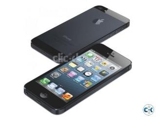 Apple iphone 5 factory unlock...