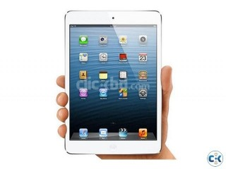 Apple Ipad mini 64 GB white NEW FU Jailbreak BOXED