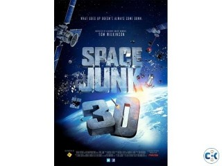 Original 3D Movies Total 250 01616-131616