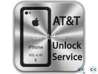 iphone factory unlock fast service