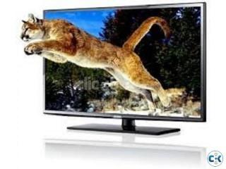 Samsung 3D LED 40 with 4 Pcs3D GLASS FULL HD TV NEW 2013