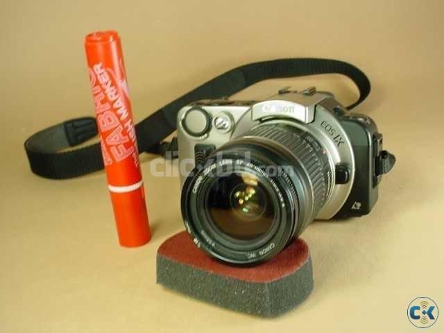 canon 85mm ultrasonic
