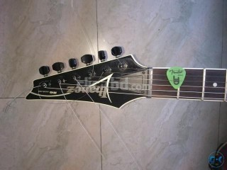 Ibanez RGR 321 Ex 4.5 months used for sell