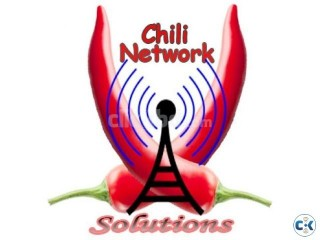 Chili Network Solutions
