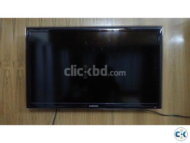 32 LED Samsung D4000 | ClickBD large image 0