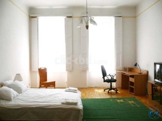 From Nov 01 Room Rent