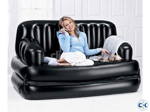 air lounge comfort sofa bed clickbd