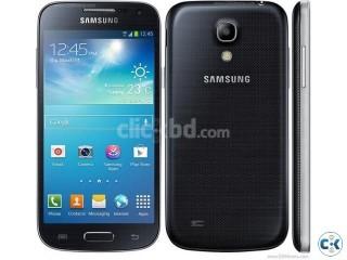 Samsung I9192 Galaxy S4 Mini Duos (Brand New/ Intact) !!!