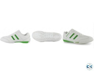Donnay Speed Rate Mens Trainers from UK -01676740646