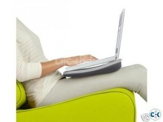 Belkin Laptop Cooler