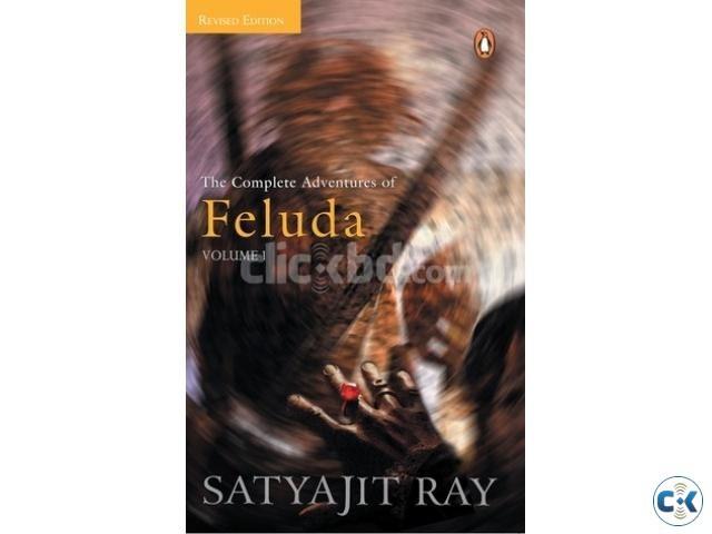 Faluda vol. 1 2 | ClickBD large image 0