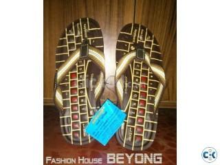 Aerosoft Footwear