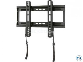 LCD LED 3D HD TV Wall Mount