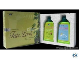 Fair Look Cream FLC 100 l original