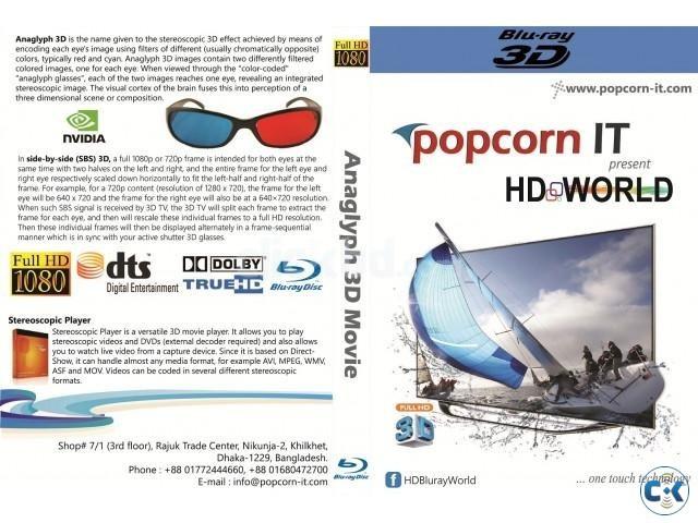 footpath full movie 720p