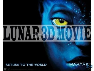 BUY YOUR DESIRABLE 3D MOVIE FOR YOUR 3D TV ...............