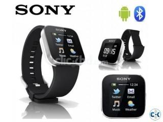 Sony MN Smart Watch