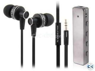 Awei Brand Mp3 Headphone