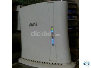 BANGLALION 4G INDOOR MODEM WiFi Router FOR SALE