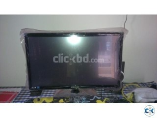 Brand New Samsung 19 Inch LED Monitor for Sale with Warranty