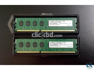 RAM for sale DDR2 3GB with 3 years of warranty Hurry up