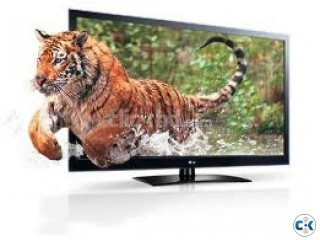 40 INCH LCD-LED-3D TV LOWEST PRICE IN BD -01190801415