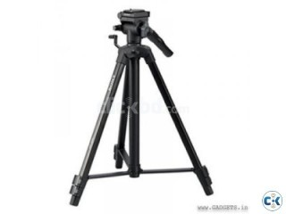 SIMPEX TH-880 .TRIPOD . ELECTRIC DREAM