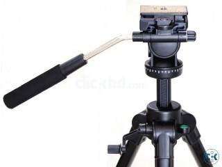 SIMPEX 691 TRIPOD . ELECTRIC DREAM