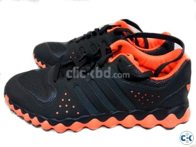 Brand new addidas shoes | ClickBD large image 0