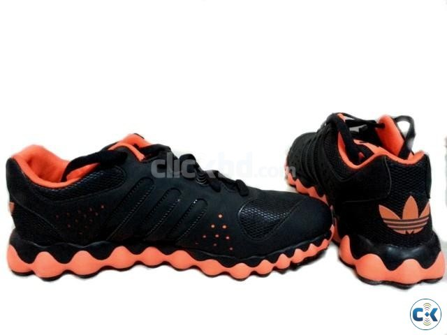 Brand new addidas shoes | ClickBD large image 1