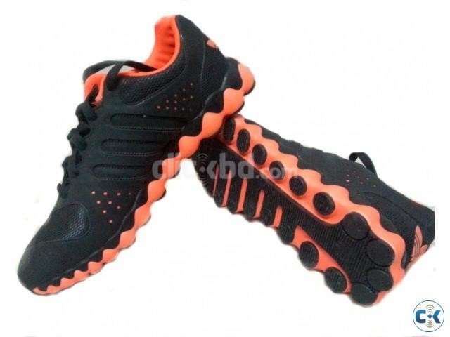 Brand new addidas shoes | ClickBD large image 2
