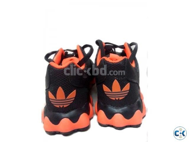 Brand new addidas shoes | ClickBD large image 3