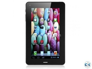KNC TABLET PC TOUCH REPLACEMENT ONLY 1500 TAKA