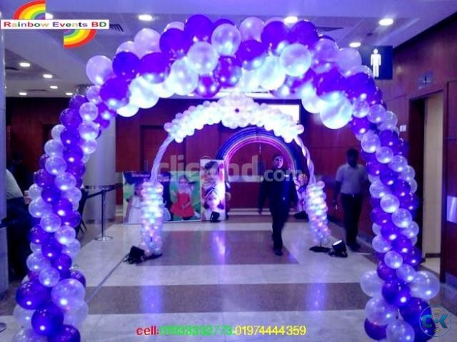 Sound System Free for any Wedding Package Birthday etc.. | ClickBD large image 1