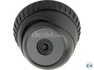 Avtech KPC-133ZEP 520TVL Dome CCTV